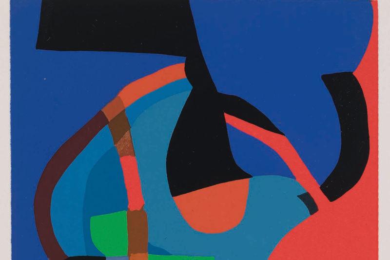 La collezione Franco Farina. Arte e Avanguardia a Ferrara 1963-1993