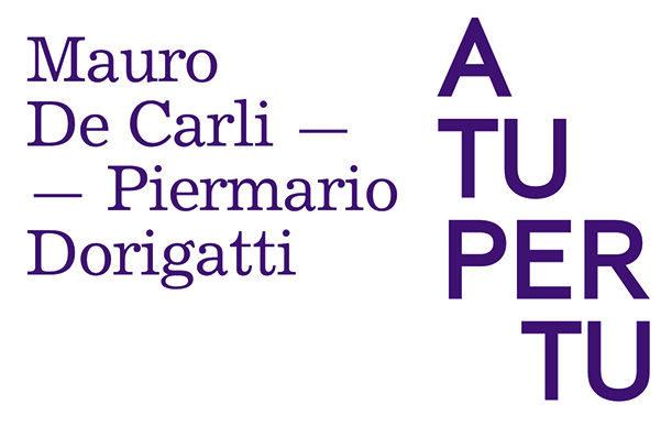 A tu per tu - Mauro De Carli e Piermario Dorigatti