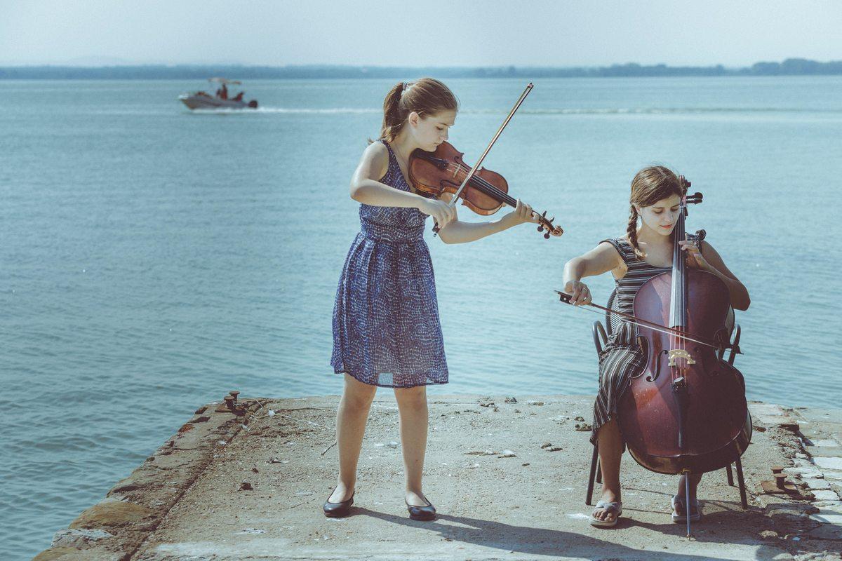 Accademia Isola Classica & Festival 2021