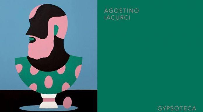 Agostino Iacurci – Gypsoteca