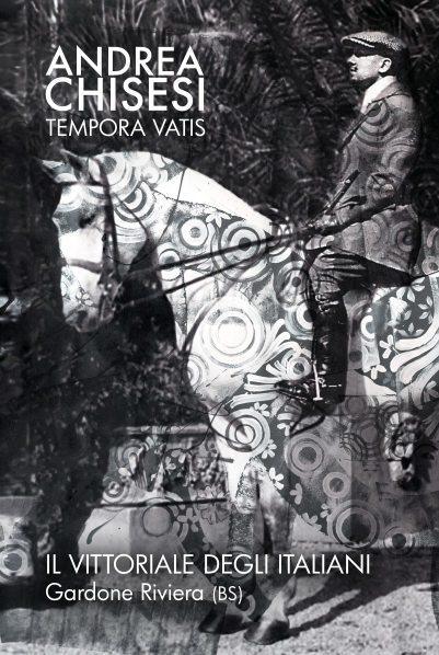 Tempora Vatis. Andrea Chisesi