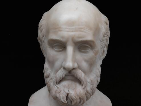 Andrea Palladio. Il mistero del volto