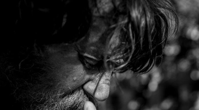 Marco Mignano – L'anima di Fabrizio