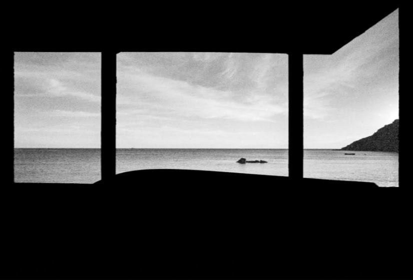 Antonio Loi Paesaggi Esistenziali