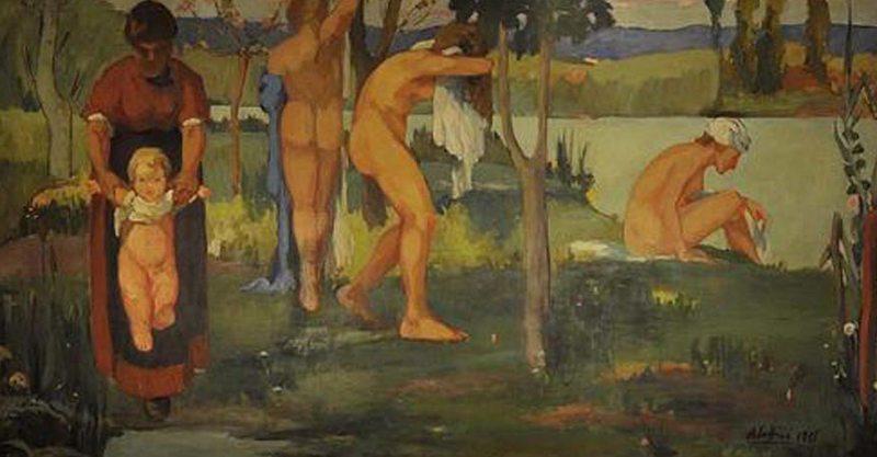 Scoperte e Massacri Ardengo Soffici e le Avanguardie a Firenze