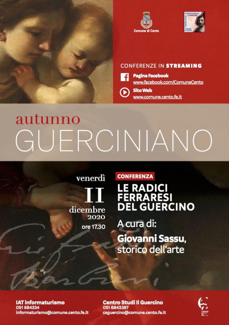 Autunno Guerciniano