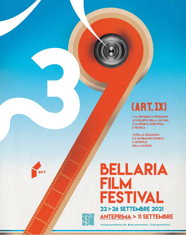 Bellaria Film Festival 2021