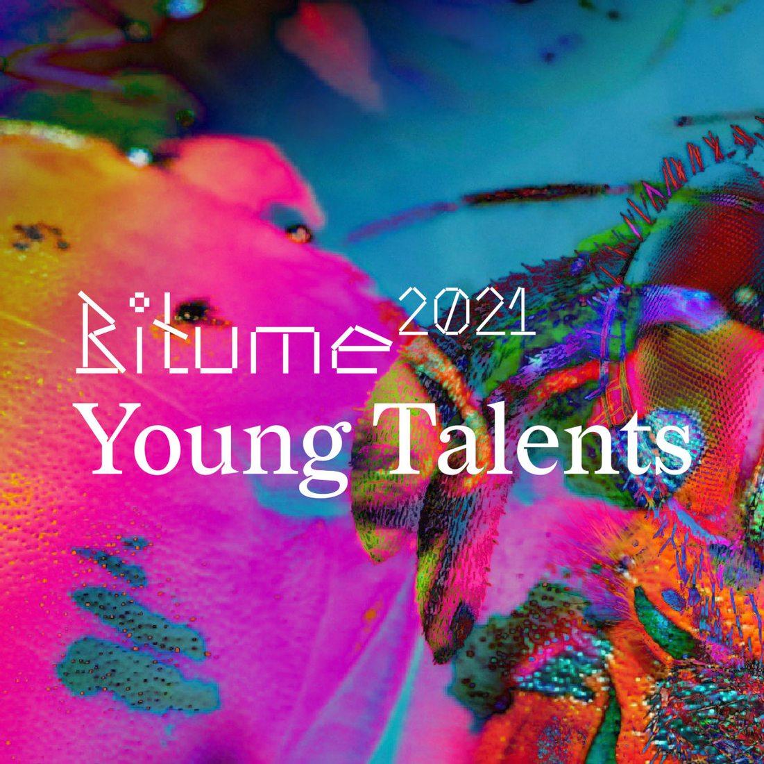 Bitume Photofest