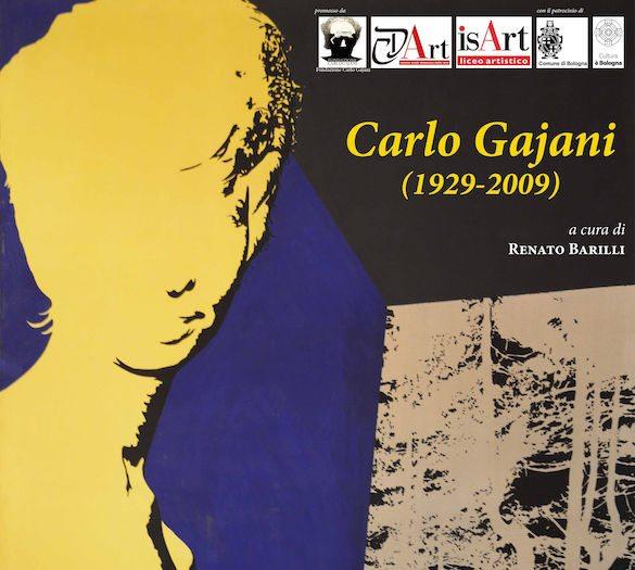 Carlo Gajani, mostra al Centro Studi Didattica delle Arti