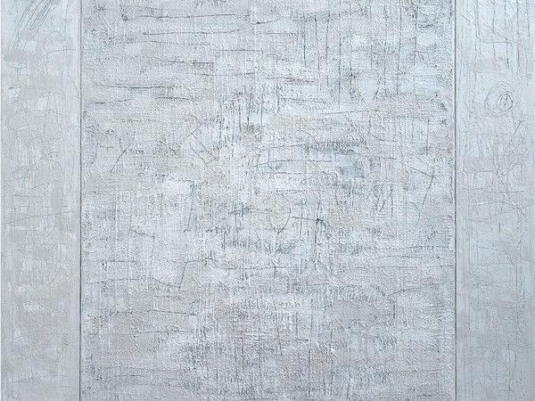 Cesare Berlingeri - Forme nel tempo