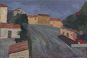 Novecento rivelato – Francesco Verlicchi