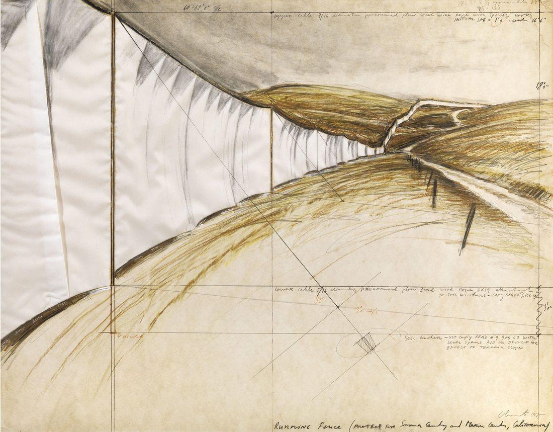 Tornabuoni Arte - Arte moderna e contemporanea - Antologia 2021