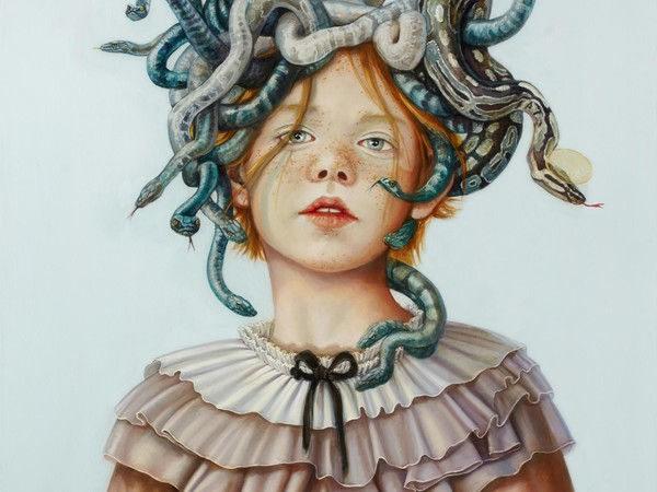 Corrispondenze - Mostra di Arte Figurativa Contemporanea