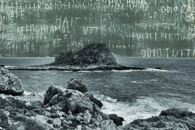 Come Isole - Pier Maurizio Greco e Mauro Magni