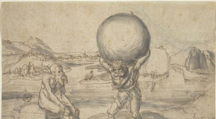 Dürer e il Rinascimento tedesco