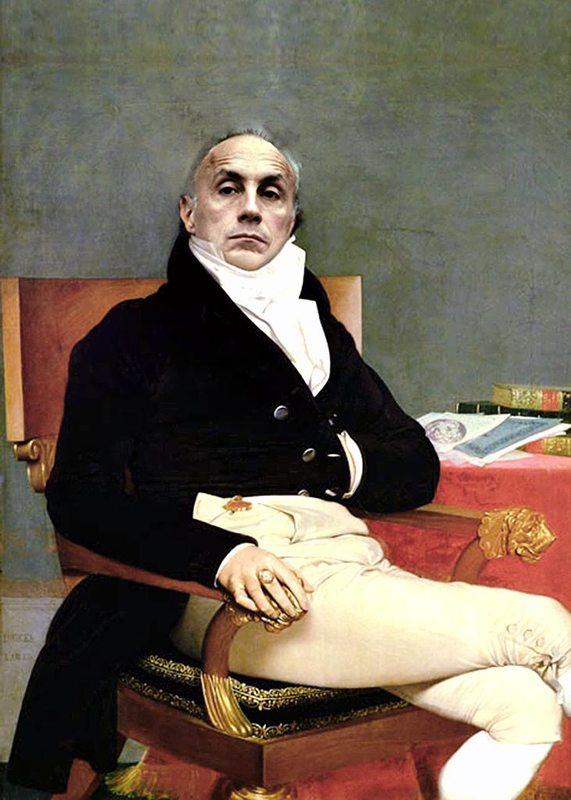 Arte...Fatto - La Terza Repubblica e dintorni - 36 personaggi in cerca d'autore di Dante Gurrieri