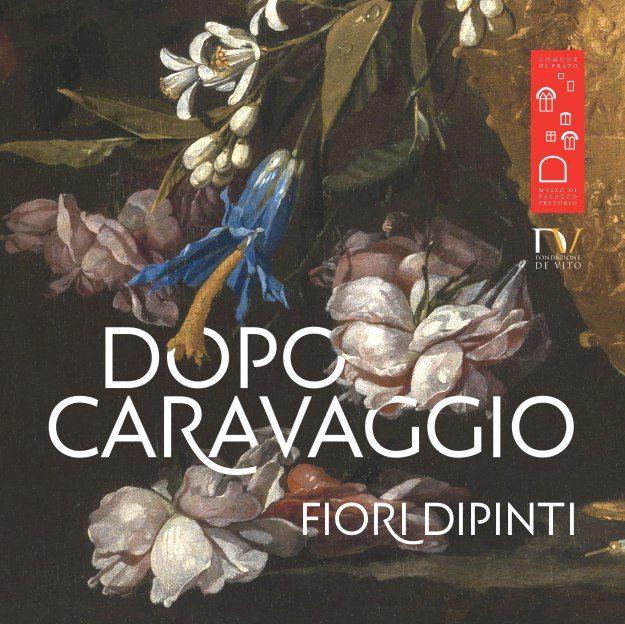 Fiori dipinti del Seicento Napoletano: una mostra virtuale