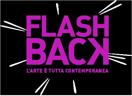 Flashback Torino 2020