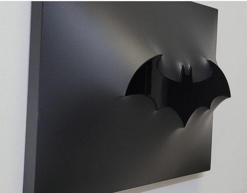 Set me free - otto artisti alla Galleria SpazioCima
