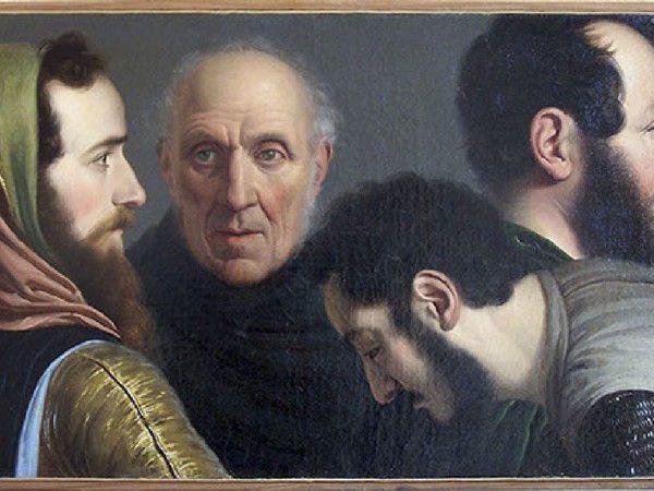 Giuseppe Diotti