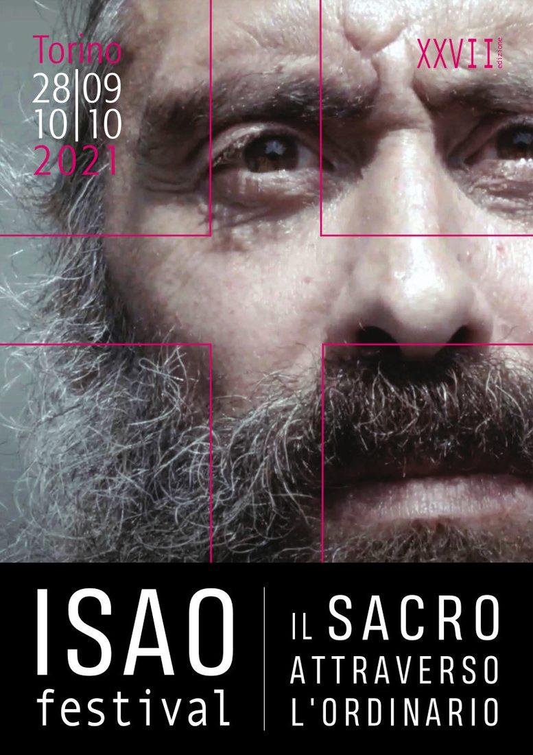 ISAO Festival 27
