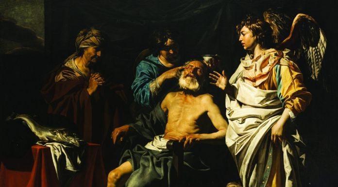L'Eredità di Caravaggio. Capolavori in luce