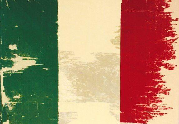 La Tutela tricolore - I custodi dell'identità culturale