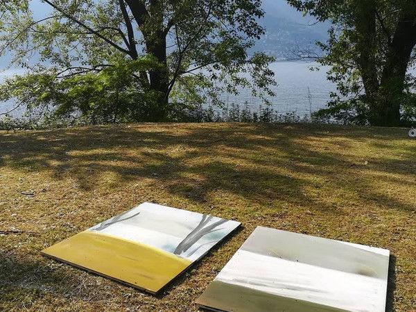 Landina – Esperienze di pittura en plein air