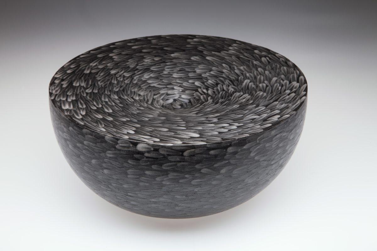 Lara De Sio + Dialogo con Castellamonte al MIDeC - Museo Internazionale del Design Ceramico