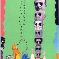 Lotta Poetica. Il messaggio politico nella poesia visiva (1965-1978)