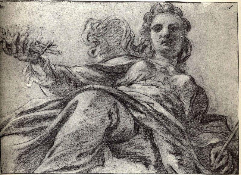 Da Correggio a Guercino. Capolavori su carta della collezione dei duchi d'Este
