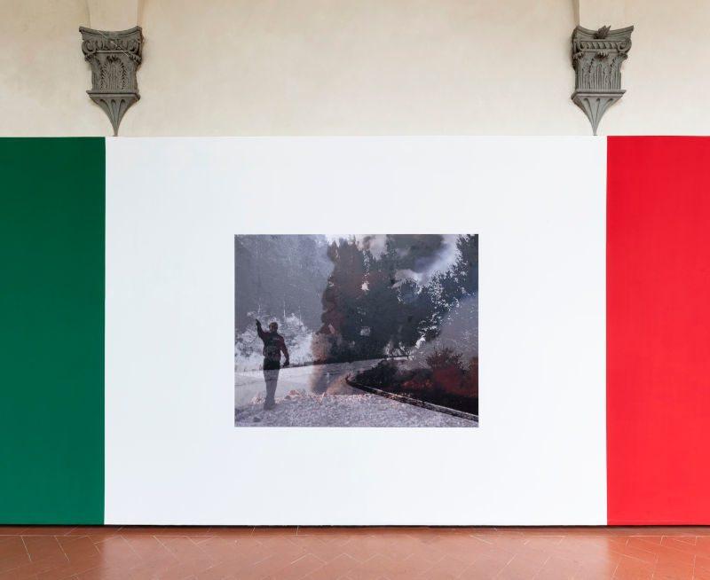 Made in Italy - Lori Lako