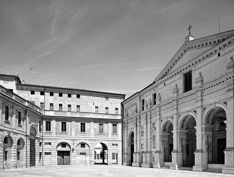 Mantova Imago Urbis