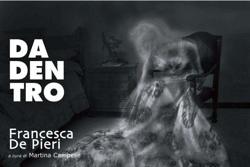 Da Dentro di Francesca De Pieri