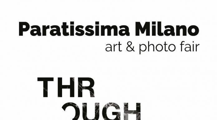 Paratissima Milano