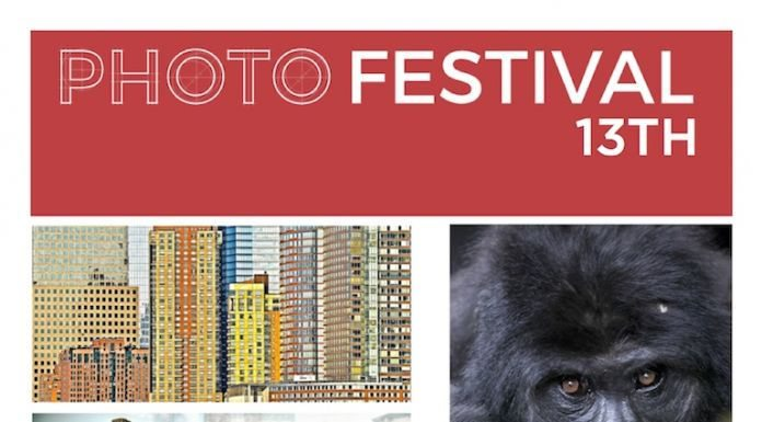 Photofestival 2018