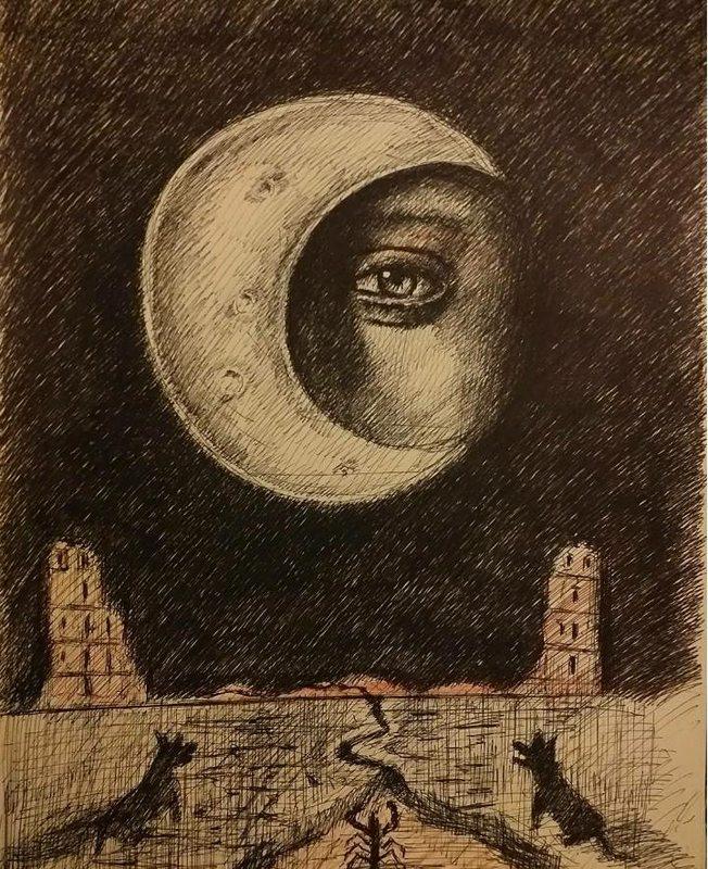 Arcadia - Storie di Trionfi a Corte di Roberto Di Costanzo