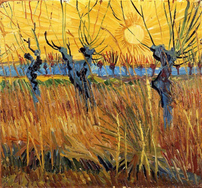 "Storie dell'Impressionismo"": da Monet a Renoir, da Van Gogh a Gauguin"