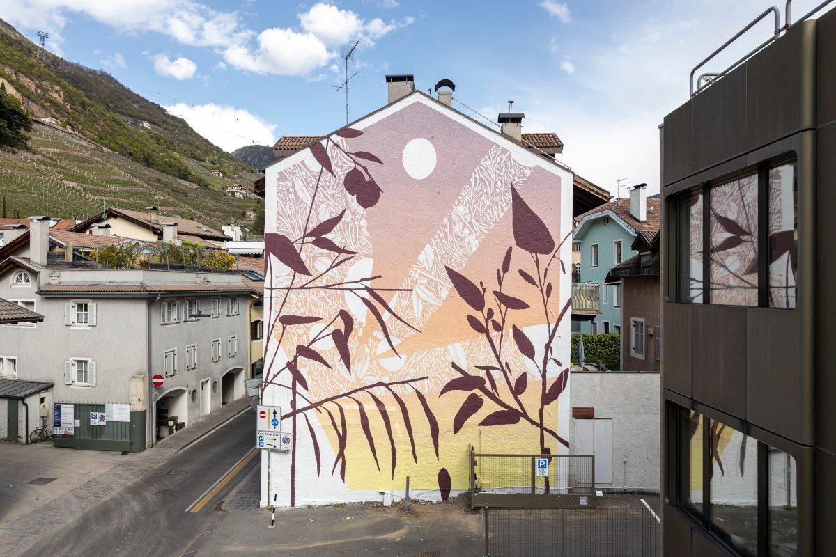 BAW - Bolzano Art Weeks