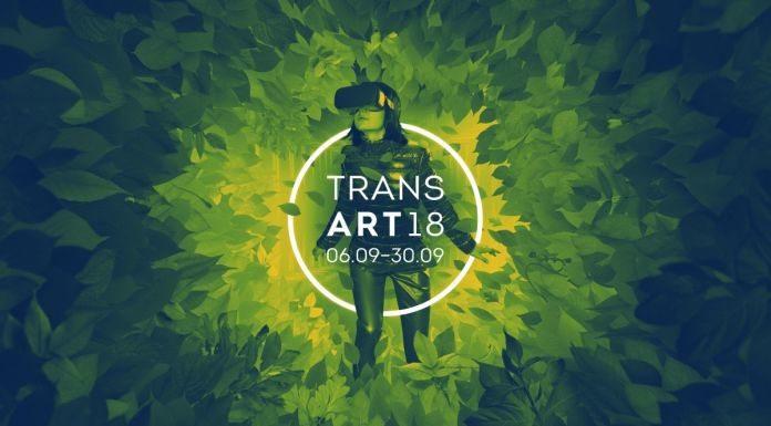 Transart 2018