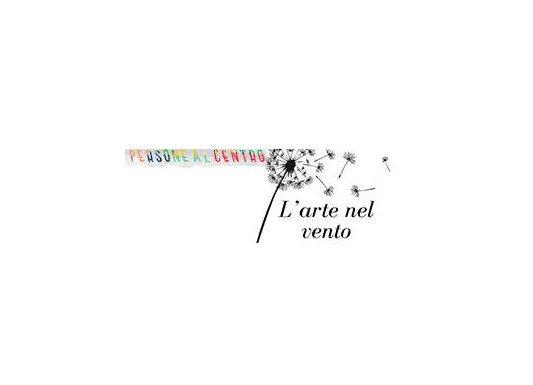 L'arte nel vento - Festival Castel dei Mondi