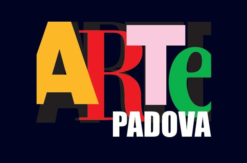 ArtePadova 2020 *** Sospesa ***