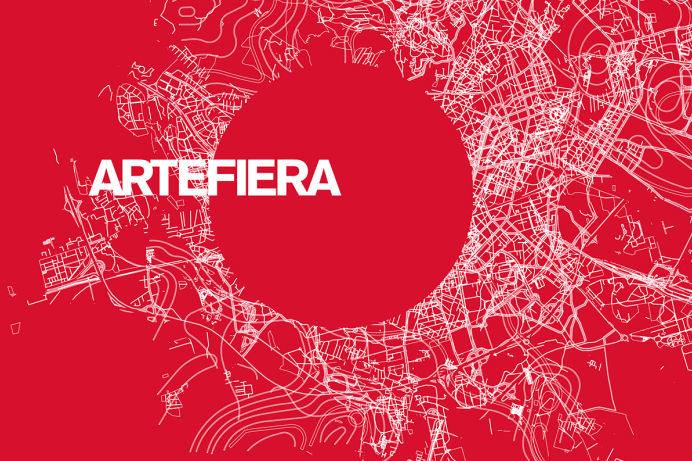 Artefiera Bologna 2019