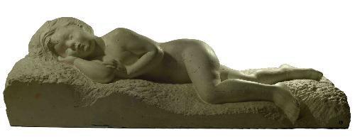 Arturo Dazzi 1881 - 1966
