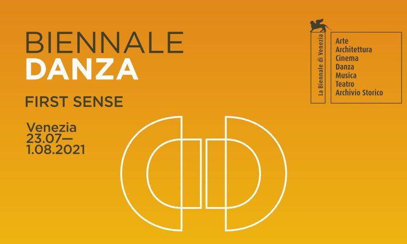 15.Festival Internazionale di Danza Contemporanea
