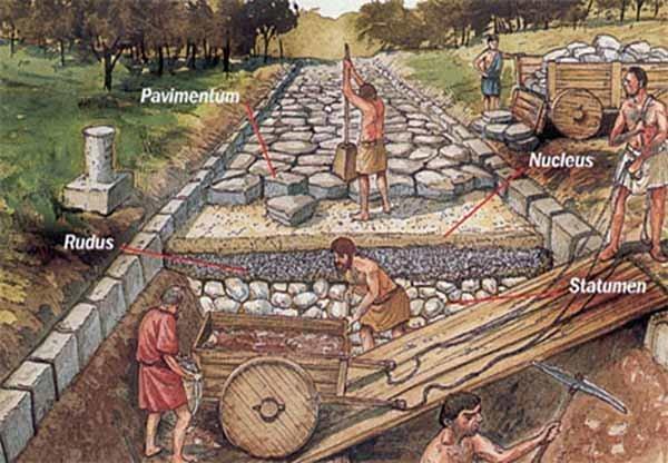 Al via celebrazioni, 2.200 anni della via Emilia