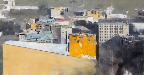 Giorgio Ortona -  Nomi, cose e città