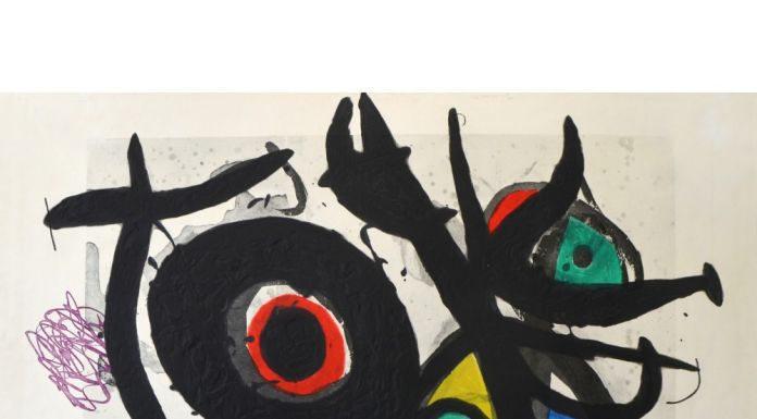 On Paper II – Da Pablo Picasso a Maria Lai