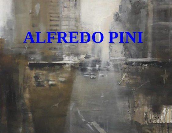 GIOCOSA–MENTE - Alfredo Pini