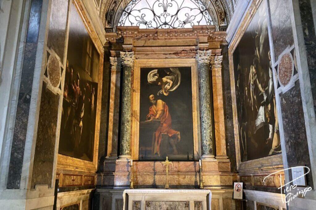 Roma, un'avventura con apertura straordinaria